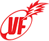 Vicky Fleetwood Logo